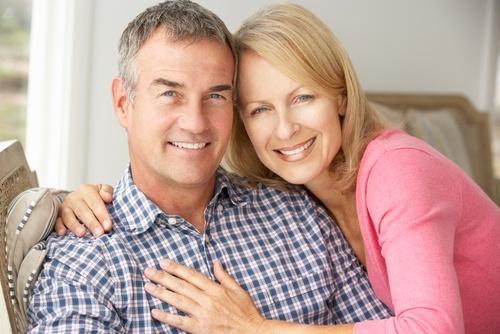 heathmont-chinese-medicine-menopausal-treatment