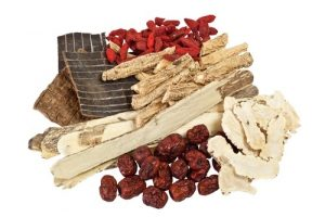 chinese-medicine-treatments-heathmont-medicine